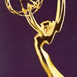 Does Anyone Still Care about The Emmy Awards?