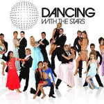 Who's Hot on Dancing with the Stars?