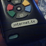 Internet TV-A blessing In Disguise