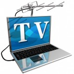 Internet TV Usage Likely to Go Up