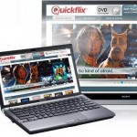 Aussies Can Now Download Movies Online