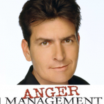 Charlie Sheen Makes Successful TV Comeback