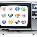 Social Media and TV: A Match made in Heaven