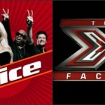 The Voice vs. X Factor: Which Show is Going to be a Hit?