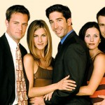 Friends Cast: What are They Up To Now?