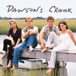 Is There Really Going to be a Dawson's Creek Reunion?