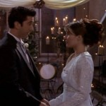 Most Memorable TV Wedding Episodes