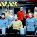 Star Trek Episodes Free to Watch