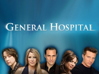 general_hospital-show