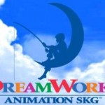 DreamWorks Acquiring Teen Network