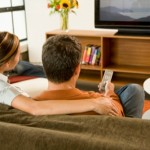 The Best Ways To Enjoy TV at Home