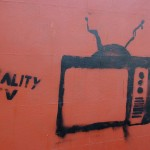 Reality TV: What's Your Guilty Pleasure?