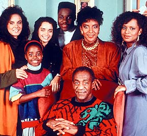 the-cosby-show-7