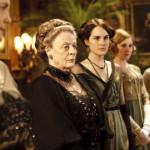 Downton Abbey Season 5 Scoop