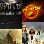 5 New TV Shows for Fall 2014