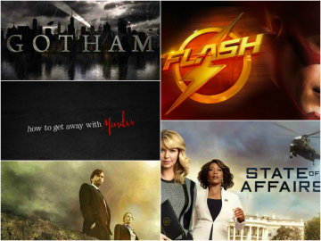 tv-shows-fall-2014