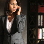 How the Show Scandal has Unfolded to the Viewers so Far