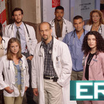 Four Medical Dramas You Must Watch