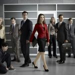 Two Legal Dramas That Will Make You Want To Become A Lawyer