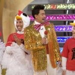 Funniest and Weirdest Japanese Game Shows